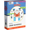 CBSE Schools Email Database