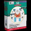 Advocates / Lawyers Database