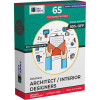 Architect / Interior Designers Database