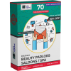 Beauty Parlors Saloons/ SPA Database