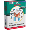 Business Analysts Database