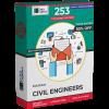Civil Engineers Database