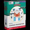 Company Proprietors Database