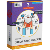 Credit Card Holders Database