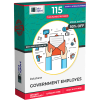 Government Employees Database